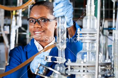 stock-photo-17543829-worker-in-chemical-plant