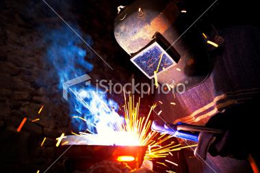stock-photo-18703180-welder
