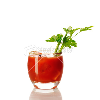 stock-photo-19927500-bloody-mary-cocktail