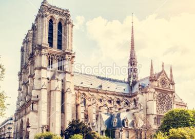 stock-photo-21134923-notre-dame-de-paris