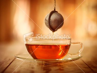 stock-photo-22973054-hibiscus-tea