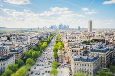 stock-photo-23133328-paris-cityscape-tilt-shift