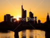 stock-photo-12780229-skyline-of-frankfurt-am-main