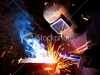 stock-photo-18703180-welder