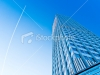 stock-photo-19825587-european-central-bank-eurotower