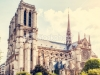 stock-photo-21134923-notre-dame-de-paris