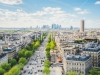 stock-photo-23133328-paris-cityscape-tilt-shift