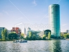 stock-photo-23169079-summer-evening-at-the-river-frankfurt-am-main
